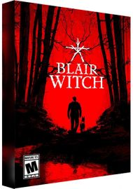 Blair Witch (PC/EU)