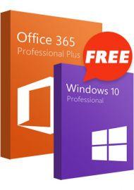 buy office 365